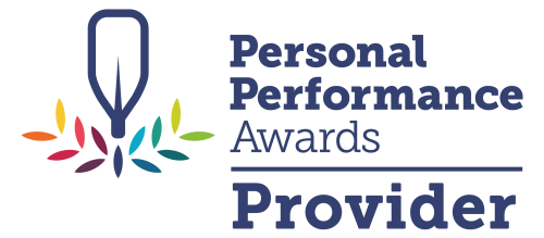Personal Performance Awards Provider
